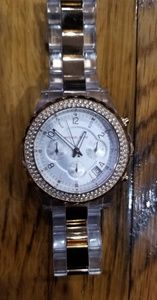 Michael Kors, Madison, Women's Watch